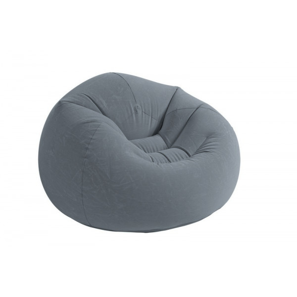 pouf-gonflable-intex-texture-velours-68579NP
