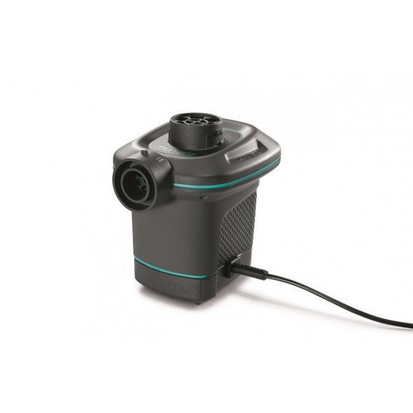 Gonfleur electrique Intex 220V
