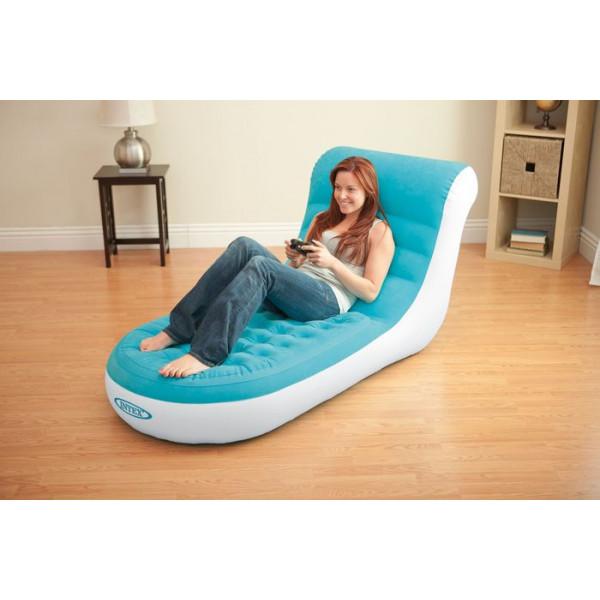 pouf-gonflable-splash-lounge-intex-68880-1