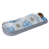 Colchón hinchable para niños de 3 a 6 años - Readybed