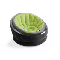 Sillón hinchable Intex Onyx