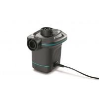 Hinchador eléctrico Intex 220 V