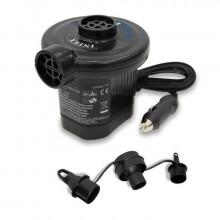Hinchador eléctrico Intex 12 V