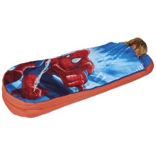 matelas-gonflable-junior-3-a-6-ans-readybed-spiderman-1