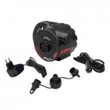 Hinchador eléctrico recargable Intex 12/220 V
