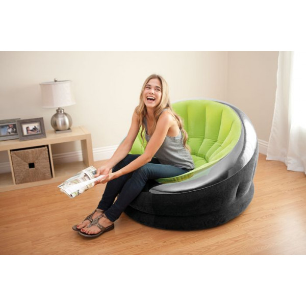 fauteuil-gonflable-onyx-intex-68581NP-2