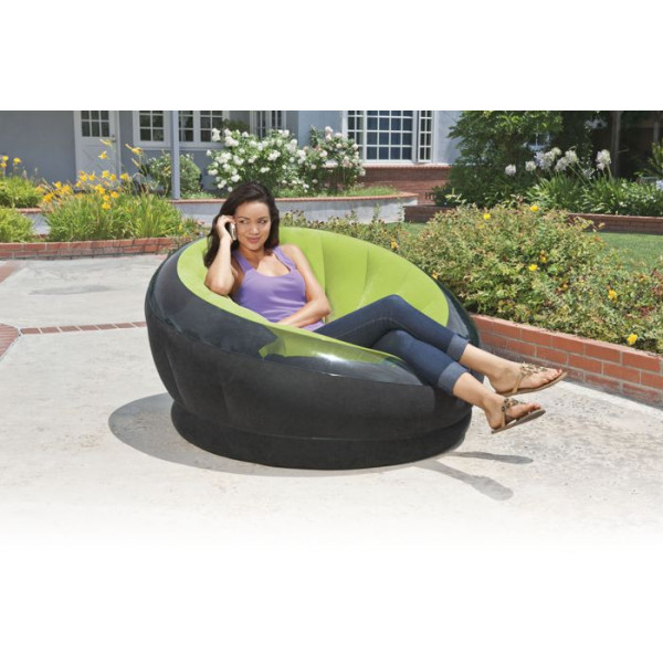 fauteuil-gonflable-onyx-intex-68581NP-3
