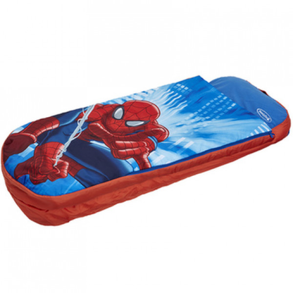 matelas-gonflable-junior-3-a-6-ans-readybed-spiderman-4